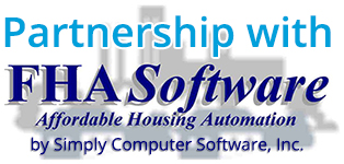partnership-with-fha
