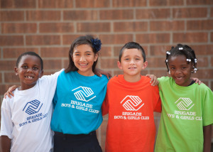 boys and girls club background check