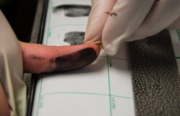 Fingerprinting-optimized