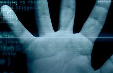 istock-835925910_fingerprinting